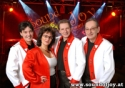 Tanz- und Partyband Sound of Joy