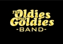 The Oldies But Goldies Band